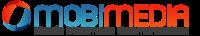 Logo | MOBIMEDIA 2018 | EAI Conference